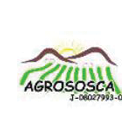 agrososca-00-valoraccion