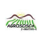 agrososca-00-valoraccion