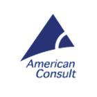american-consult-00-valoraccion