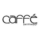 caffe-00-valoraccion