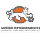 cambridge-international-colsulting-00-valoraccion