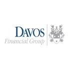 Valoración empresa DAVOS|VALORacción