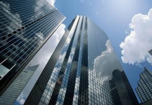 Financiación empresas|VALORacción