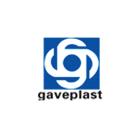 Cliente Gaveplast | VALORacción