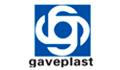 cliente Gaveplast | Valoraccion