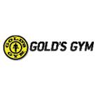 golds-00-valoraccion