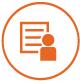 Cliente target 01|VALORacción