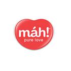 mah-00-valoraccion