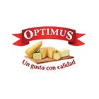 Cliente Optimus | VALORacción