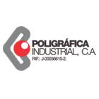 Cliente Poligráfica Industrial|VALORacción