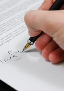 Fusiones y adquisiciones empresas|VALORacción