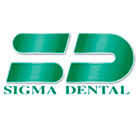sigma-dental-00-valoraccion