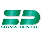 sigma-dental-00-valoraccion