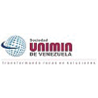 unimin-00-valoraccion