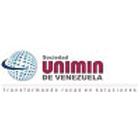 unimin-00-valoraccion