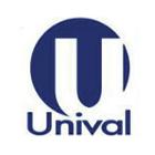 unival-00-valoraccion