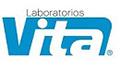 cliente laboratorios Vita | Valoraccion