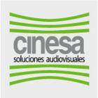 Cliente Cinesa|ValorAcción