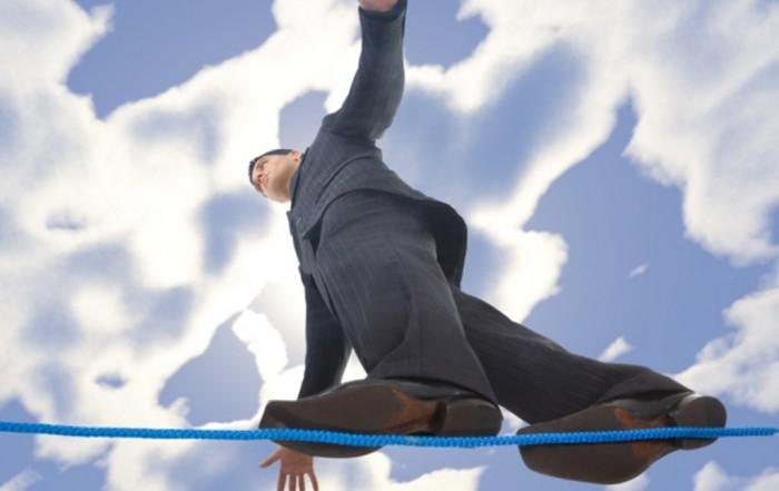 Comprar negocios online|VALORacción