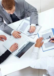 financial planning-03 | VALORacción