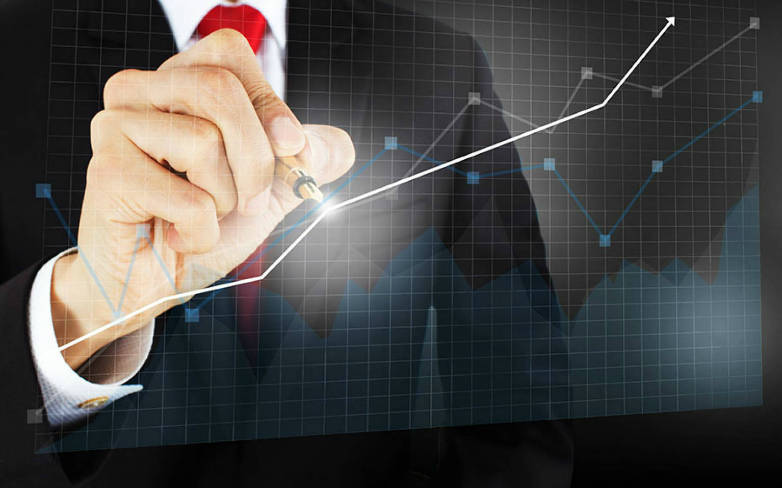 valoracion de empresa | Valoraccion