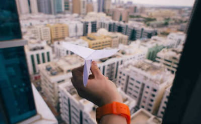 Valorar startups | Valoraccion