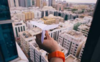Métodos para valorar startups|VALORacción