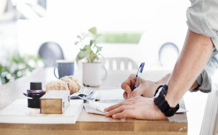 Planificación venta empresa | VALORacción