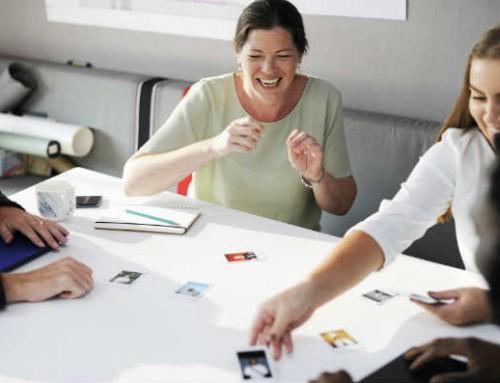 Family offices: Administrando la riqueza