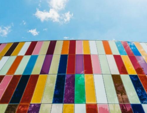 Earn-outs para negociar valoraciones de empresa en operaciones de M&A
