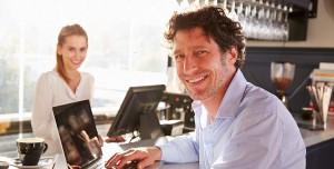 SMEs financials | Valoraccion