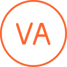 soluciones finanzas empresas | Valoraccion