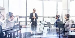 financial advisors | Valoraccion